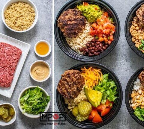 Burger Bowls 4 Ways 777x431